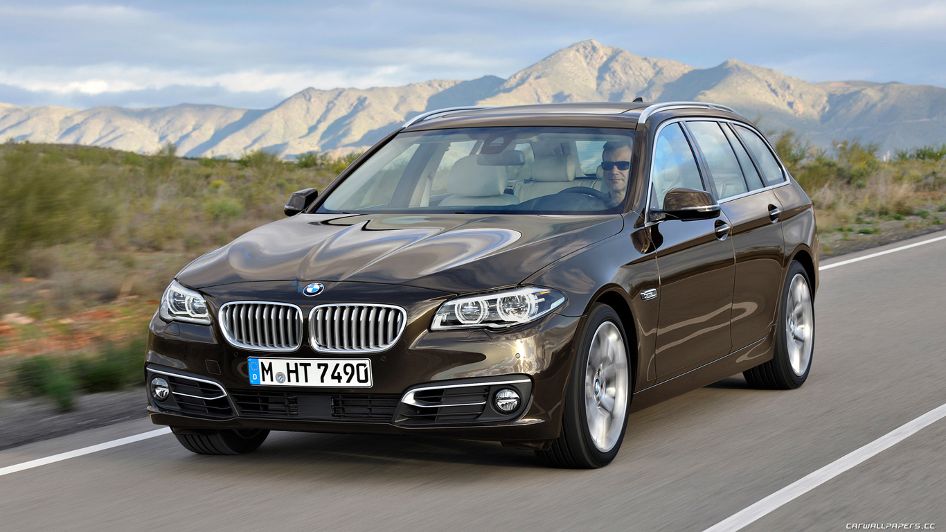 bmw 530 2013 review amazing pictures and images look at the car. Black Bedroom Furniture Sets. Home Design Ideas
