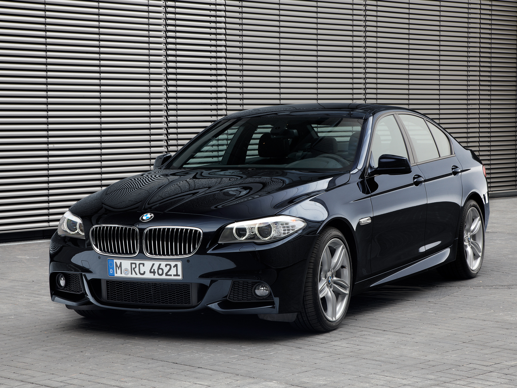 bmw 530 2015 review amazing pictures and images look at the car. Black Bedroom Furniture Sets. Home Design Ideas