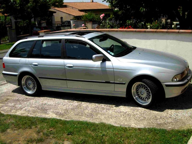 bmw 530d 1999 review amazing pictures and images look at the car. Black Bedroom Furniture Sets. Home Design Ideas