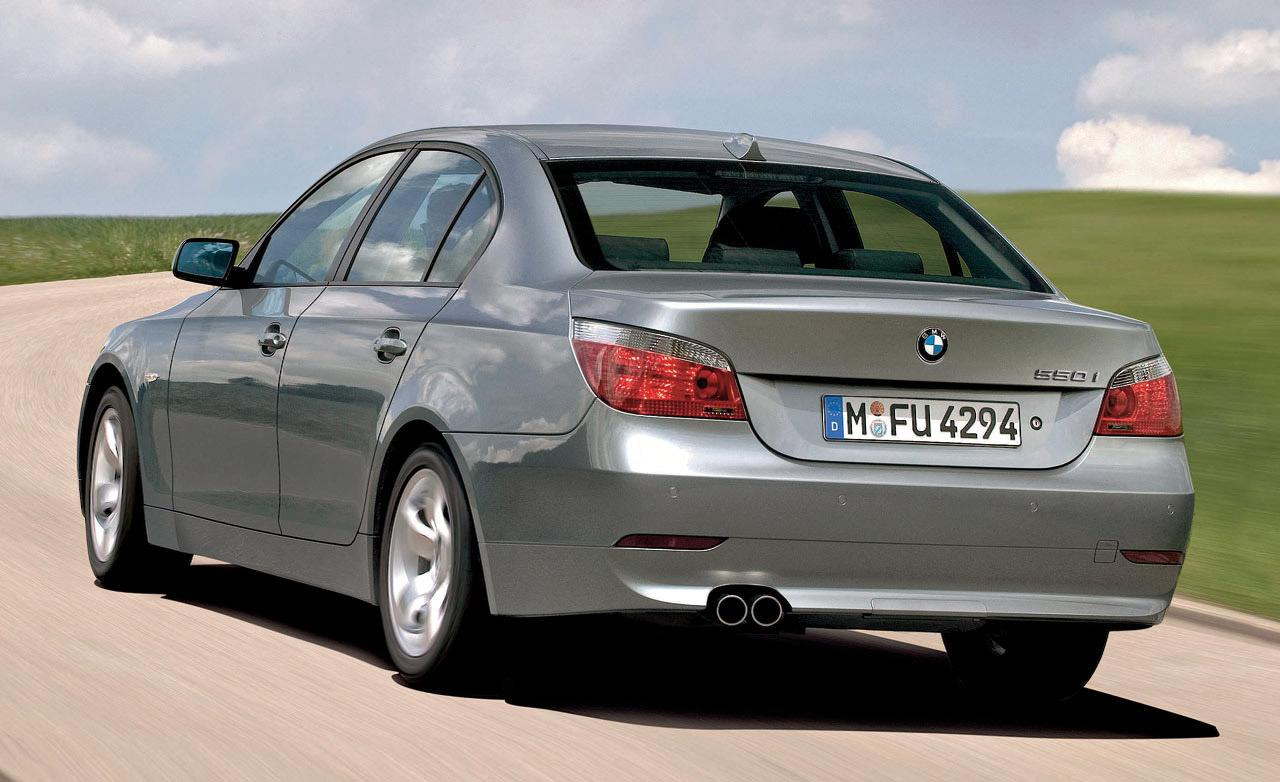 bmw 535xi 2015 review amazing pictures and images look. Black Bedroom Furniture Sets. Home Design Ideas