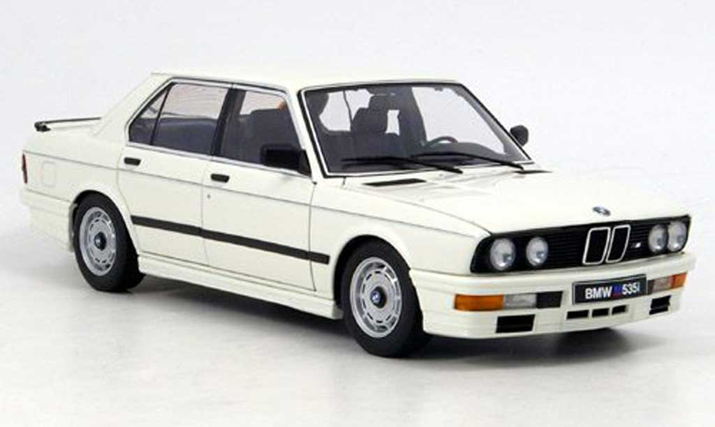 Bmw 535i 1985 Review Amazing Pictures And Images Look