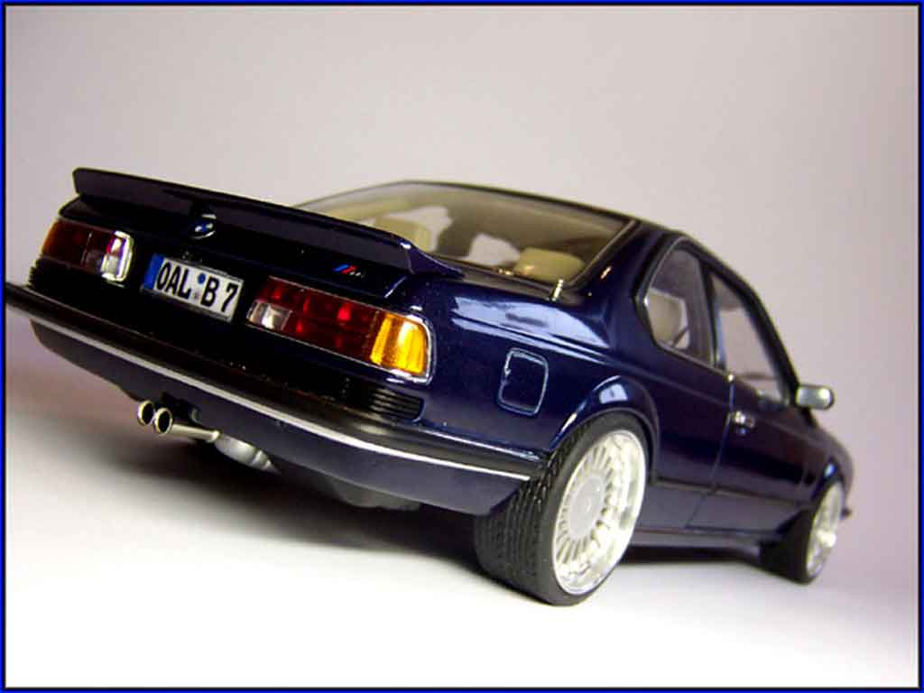 Bmw 635csi Alpina Review Amazing Pictures And Images
