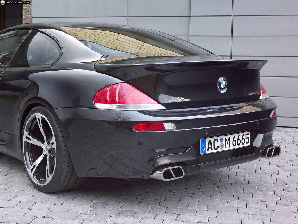 Bmw 645 2014 Review Amazing Pictures And Images Look