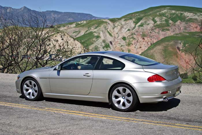 bmw 645 2014 review amazing pictures and images look at the car. Black Bedroom Furniture Sets. Home Design Ideas