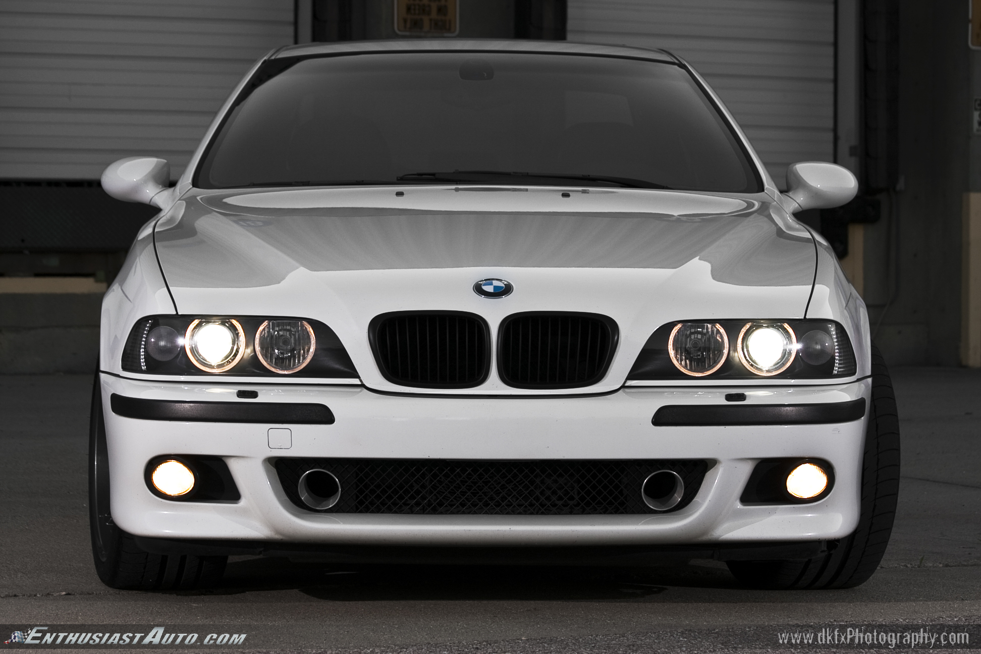 Bmw 730 1998 Review Amazing Pictures And Images Look