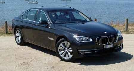 bmw 730 2013 review amazing pictures and images look at the car. Black Bedroom Furniture Sets. Home Design Ideas