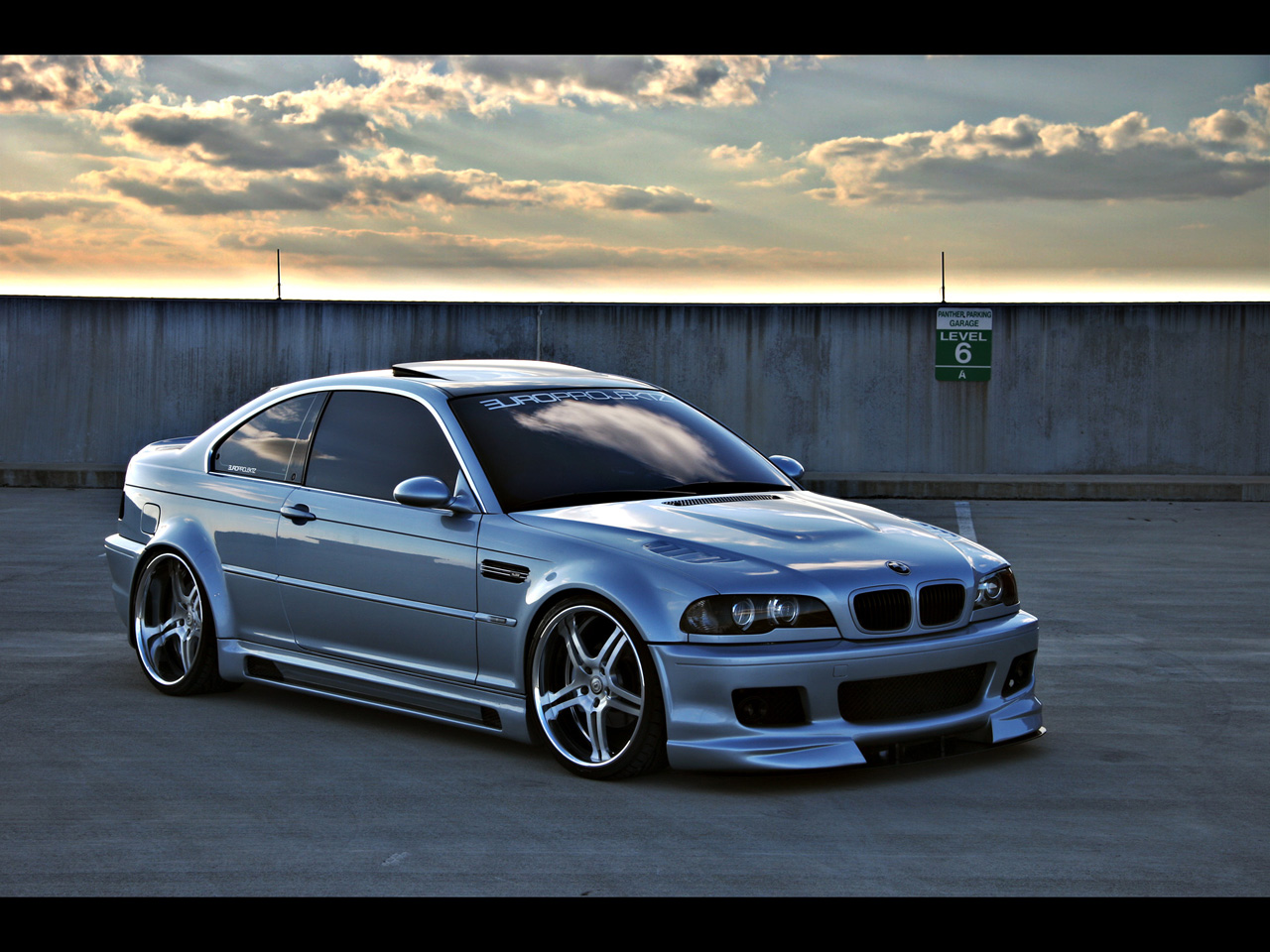 Bmw M3 2000 Review Amazing Pictures And Images Look At