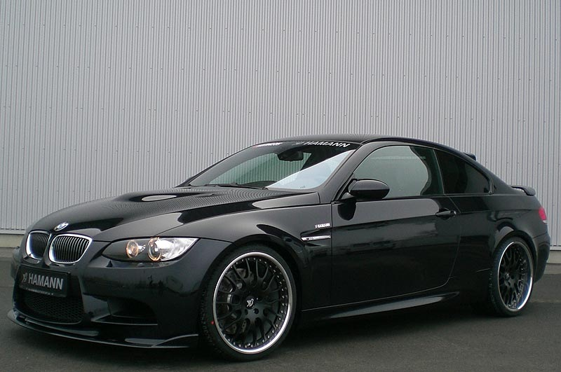 Bmw M3 2007 Review Amazing Pictures And Images Look At
