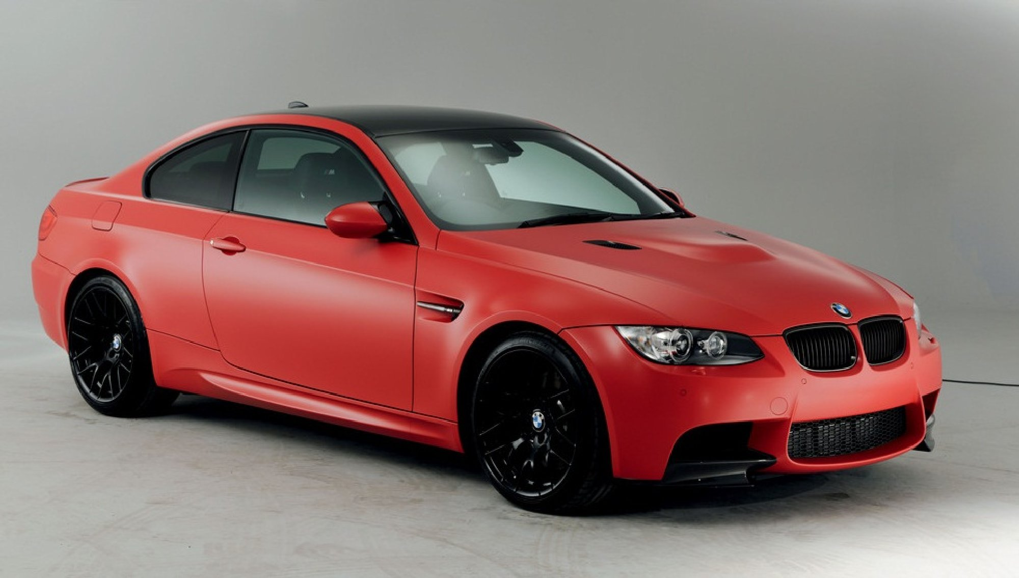 BMW M Review Amazing Pictures And Images Look At The Car - 2014 bmw m3