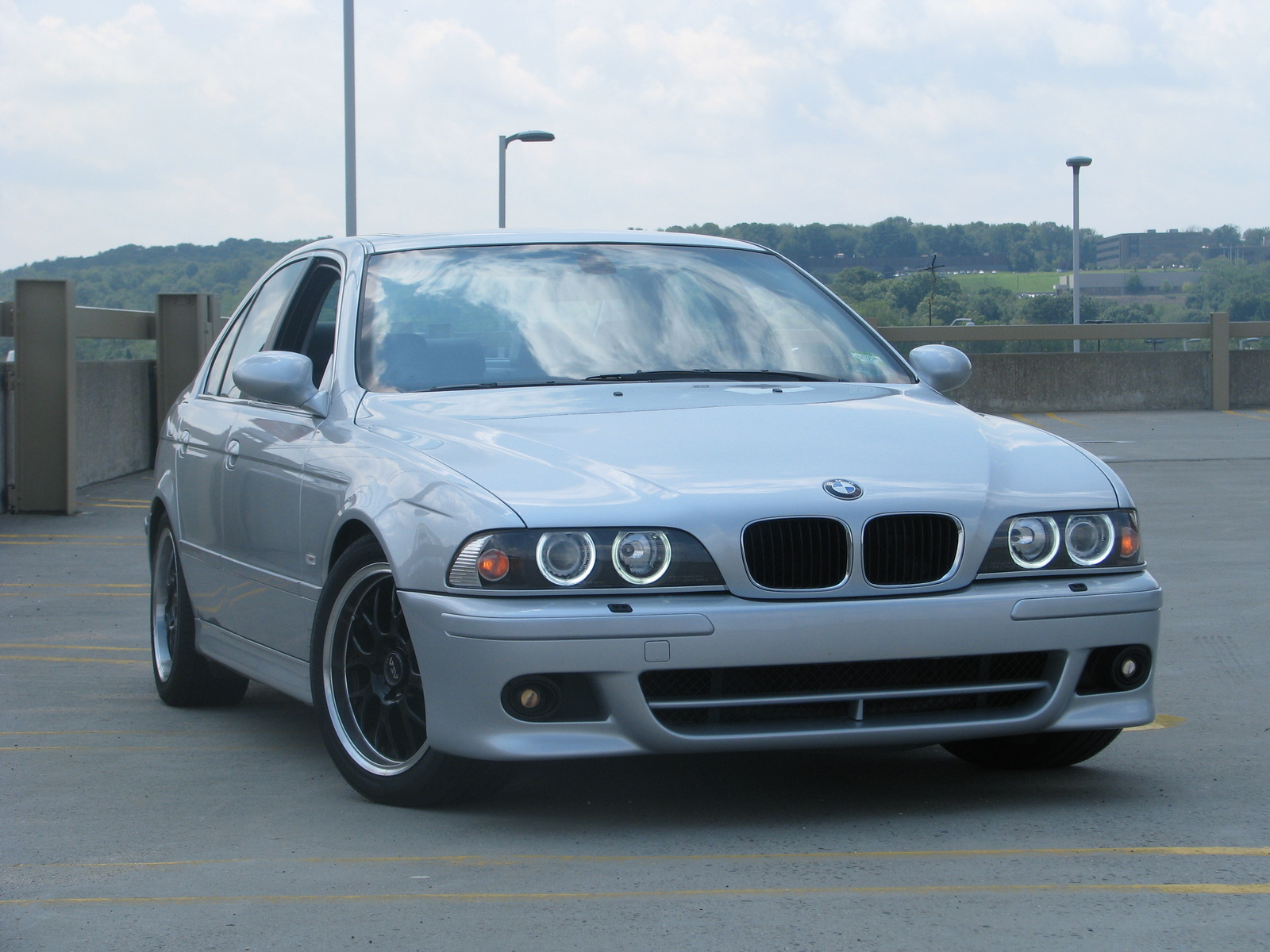 Bmw M5 1980 Review Amazing Pictures And Images Look At The Car