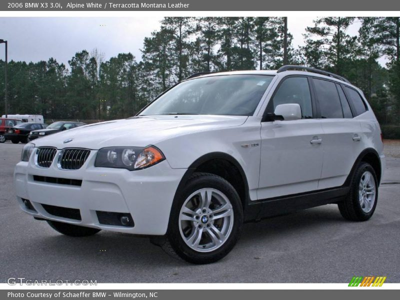 pin 2006 bmw x3 white on pinterest. Black Bedroom Furniture Sets. Home Design Ideas