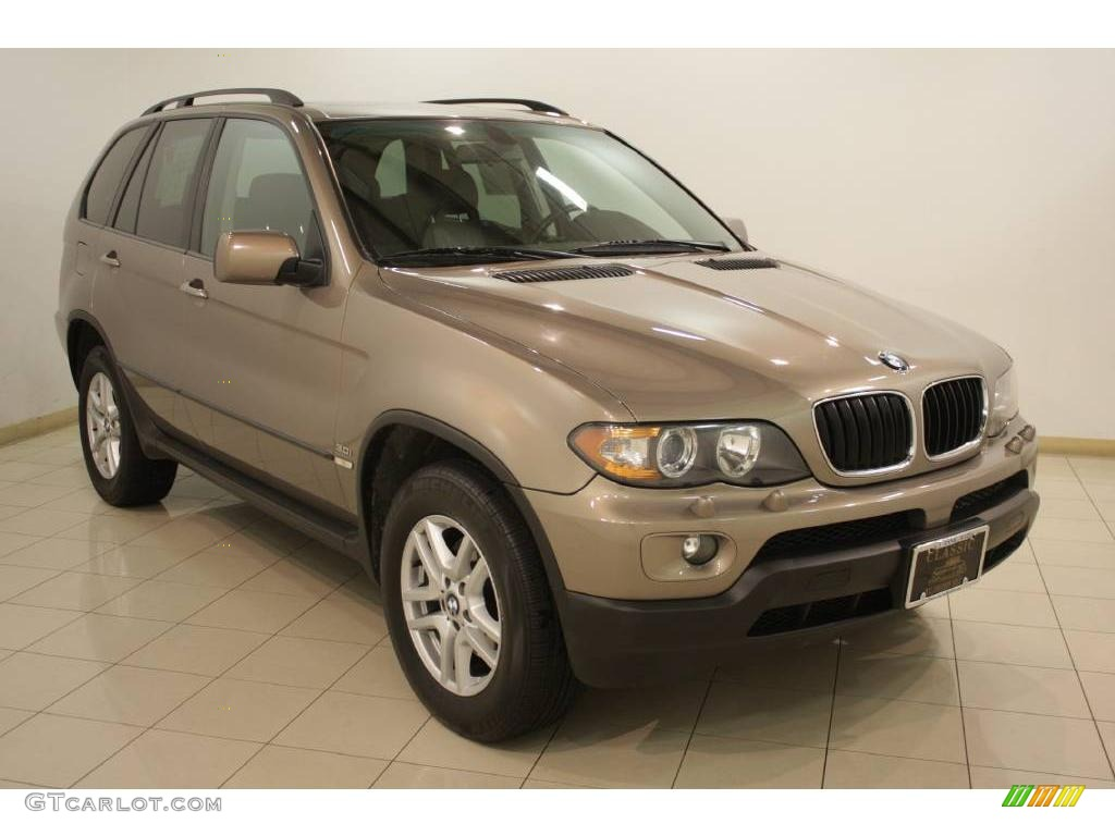 bmw x5 2004 review amazing pictures and images look at. Black Bedroom Furniture Sets. Home Design Ideas