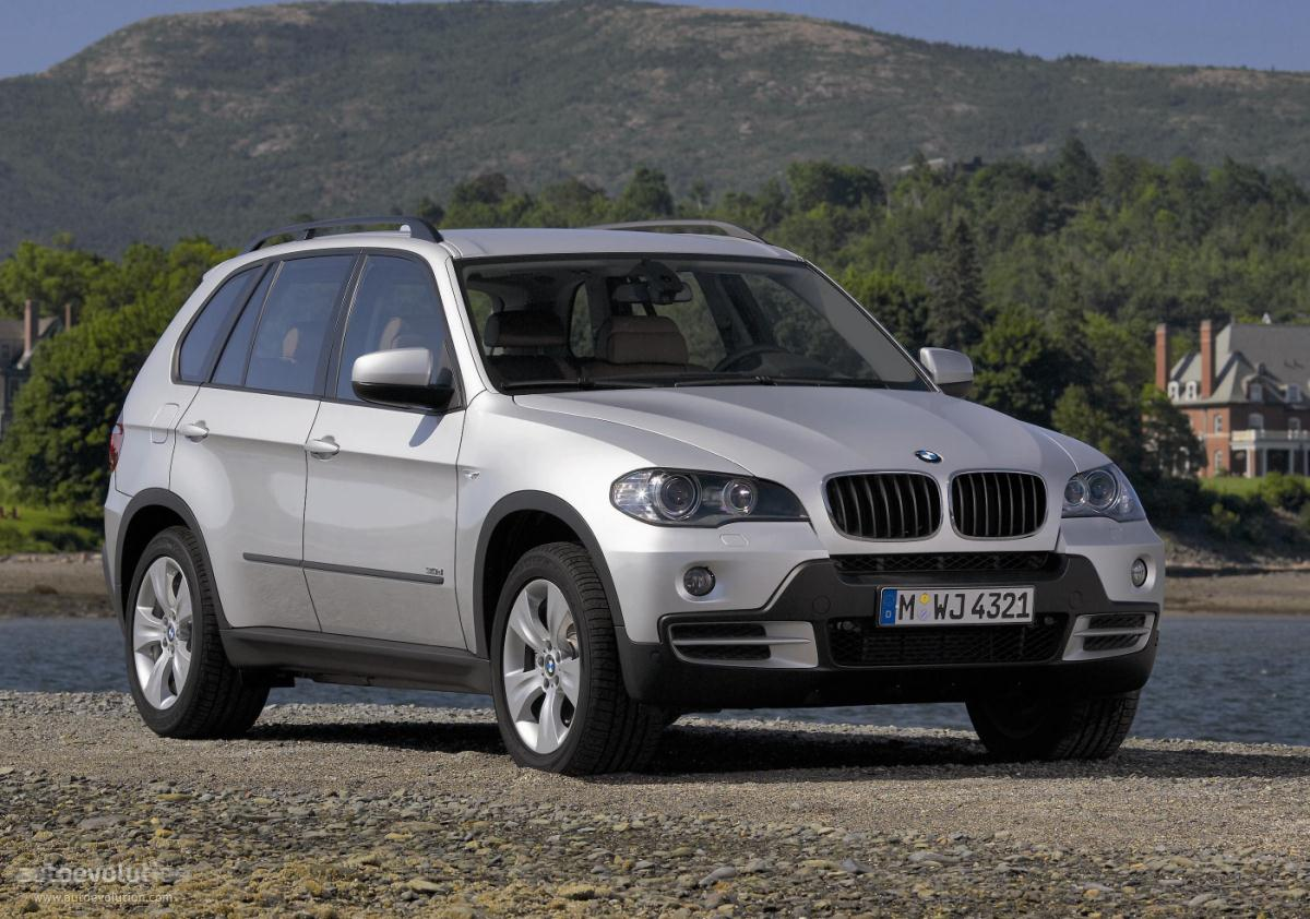 bmw x5 2007 review amazing pictures and images look at. Black Bedroom Furniture Sets. Home Design Ideas