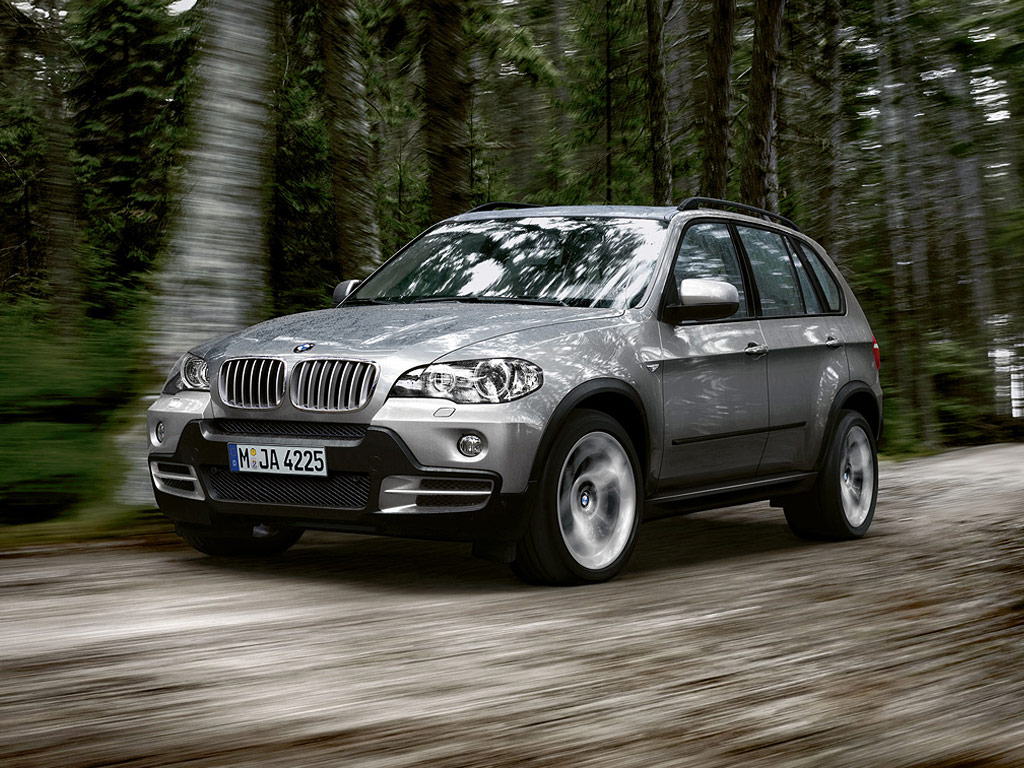 bmw x5 2008 review amazing pictures and images look at. Black Bedroom Furniture Sets. Home Design Ideas