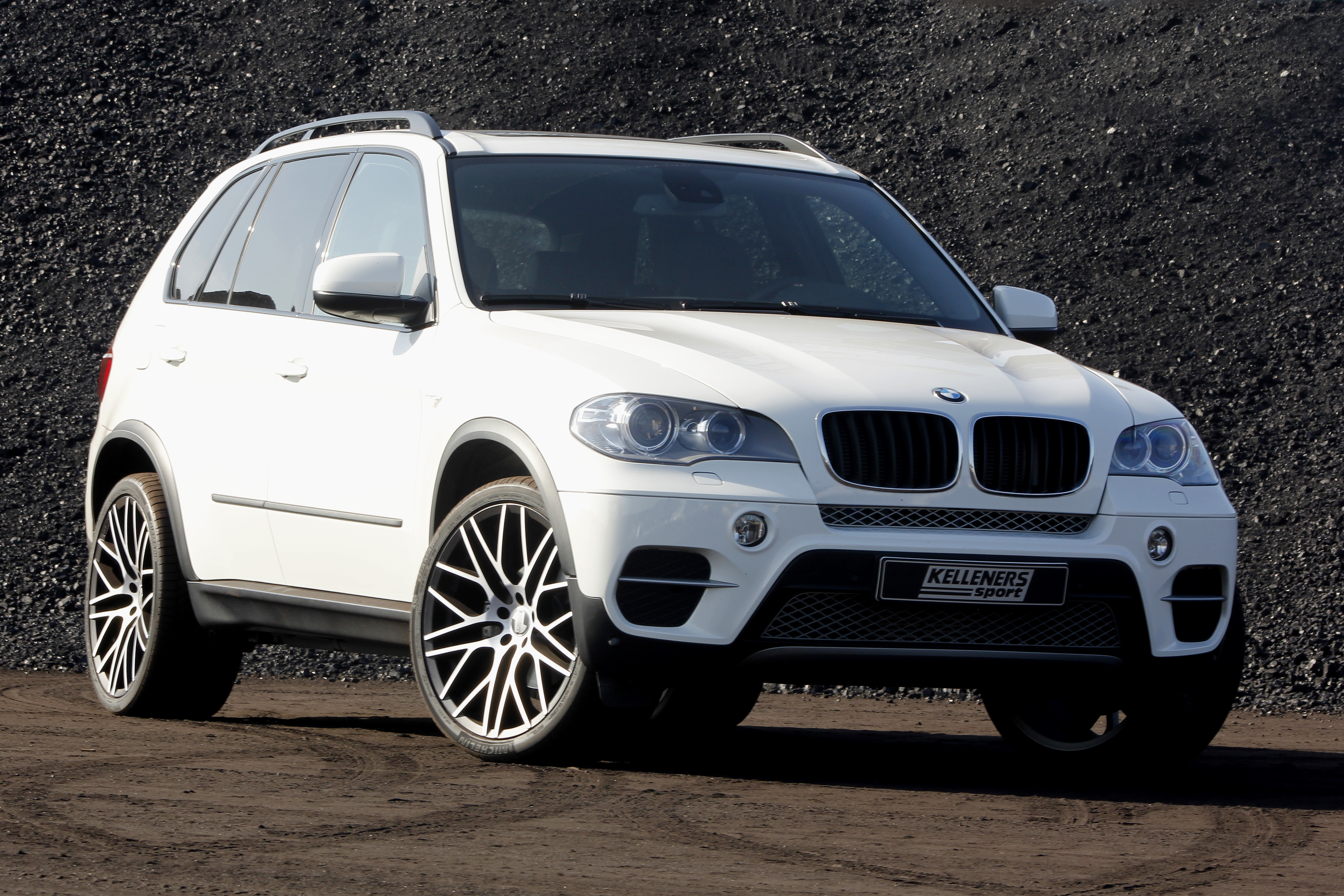 bmw x5 2012 review amazing pictures and images look at. Black Bedroom Furniture Sets. Home Design Ideas