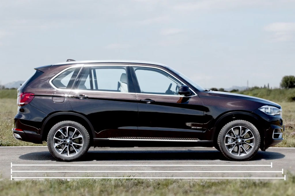 Bmw X5 2014 Review Amazing Pictures And Images Look At The Car