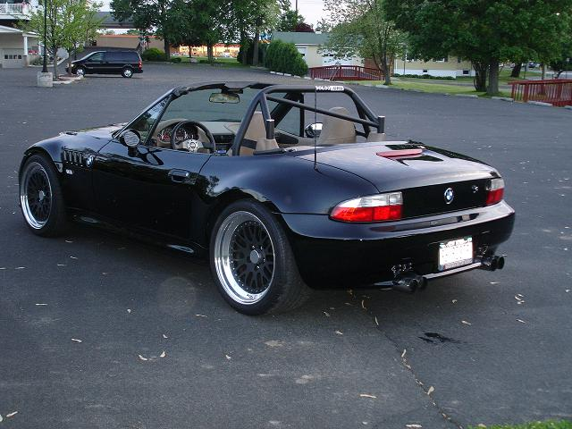 bmw z3 1996 review amazing pictures and images look at the car. Black Bedroom Furniture Sets. Home Design Ideas