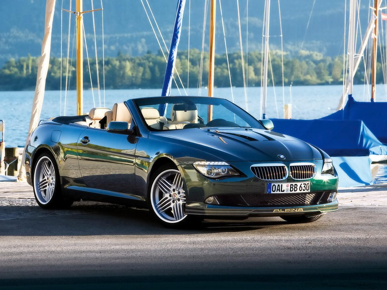 Bmw Z3 2011 Review Amazing Pictures And Images Look At The Car
