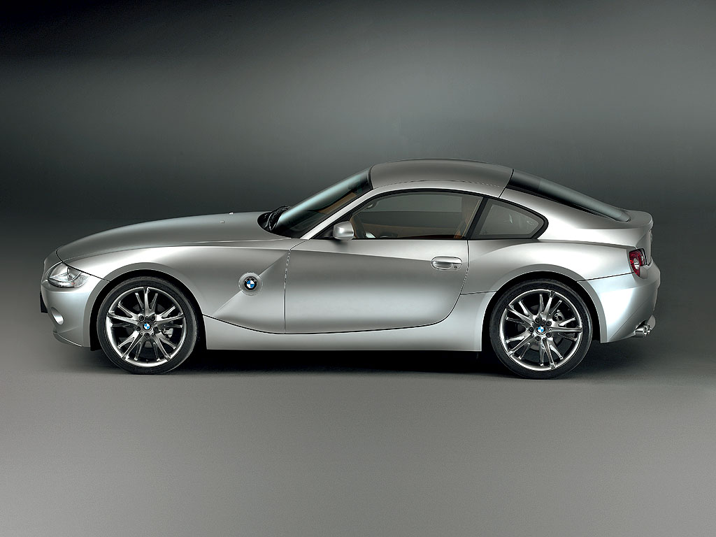 Bmw Z4 2001 Review Amazing Pictures And Images Look At