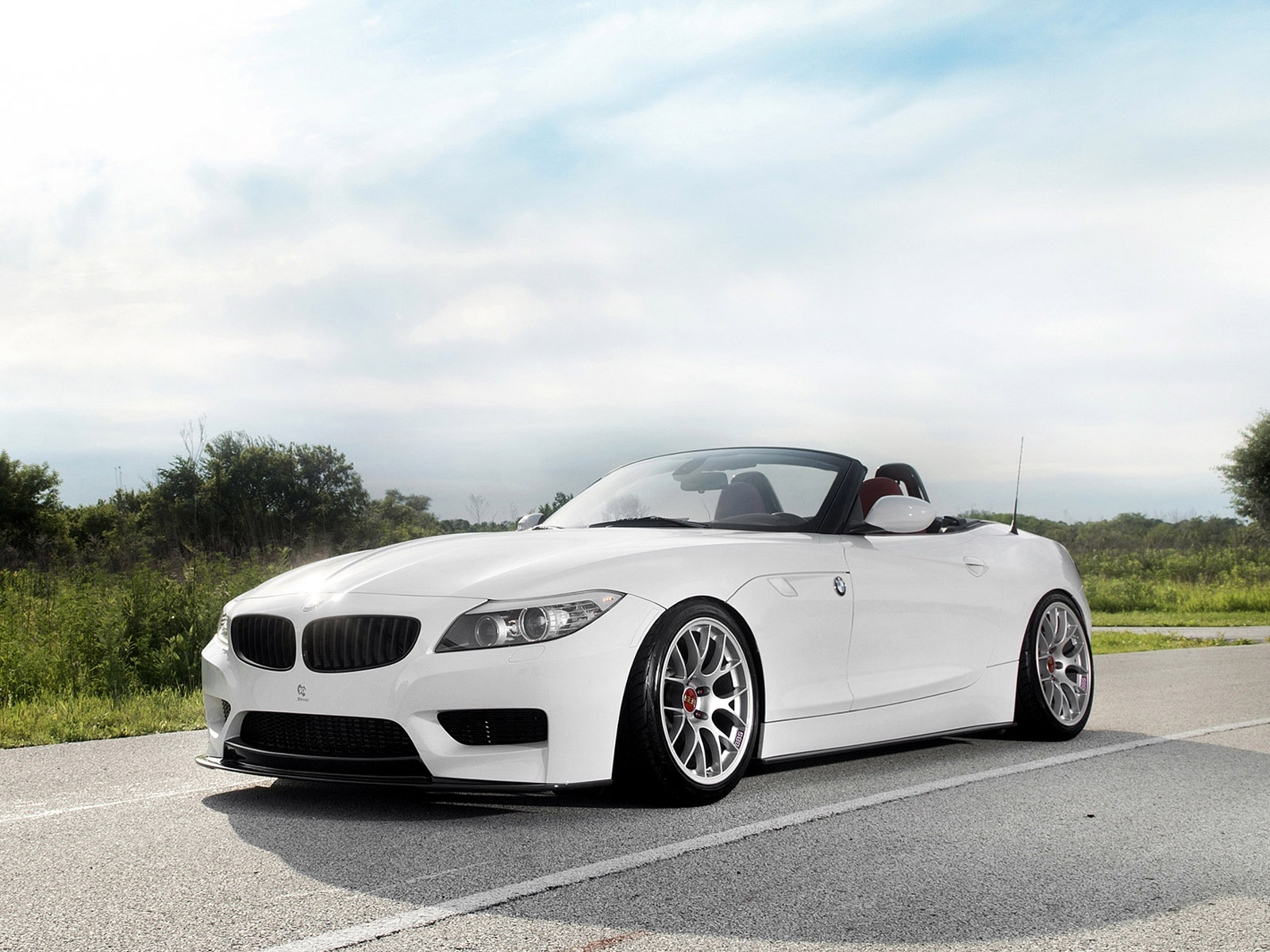 Bmw Z4 Reliability 2012 Total Quality Index Bmw X6 Z4
