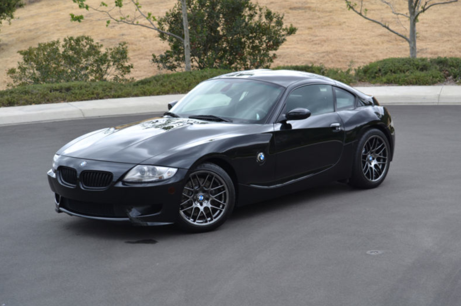 BMW bmw z4 2013 : BMW Z4 2013: Review, Amazing Pictures and Images – Look at the car