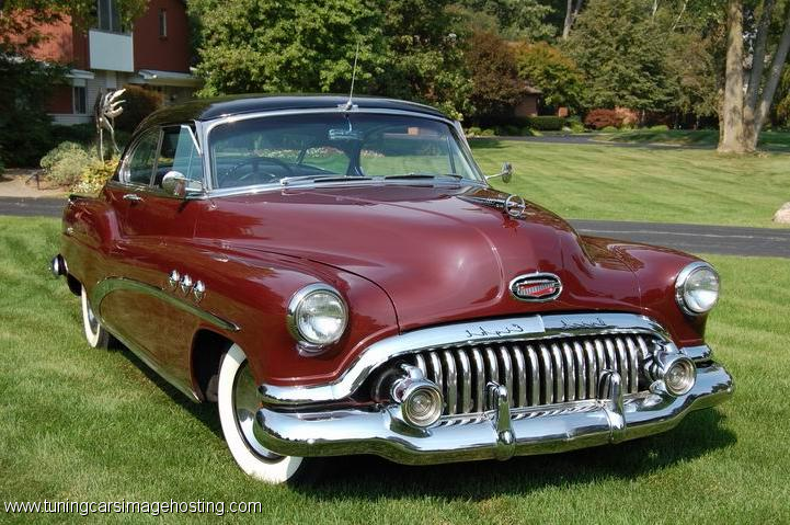 Buick Coupe 2015 photo - 2