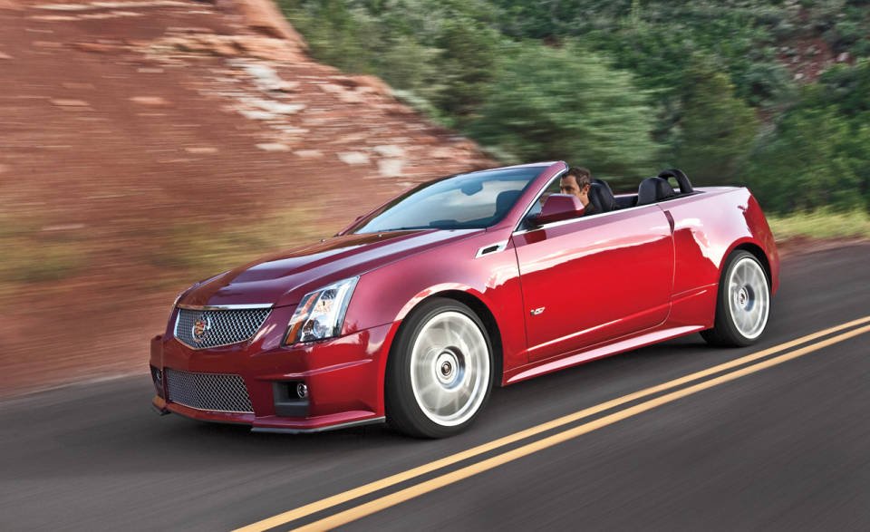 cadillac convertible 2015 review amazing pictures and images look at the car. Black Bedroom Furniture Sets. Home Design Ideas