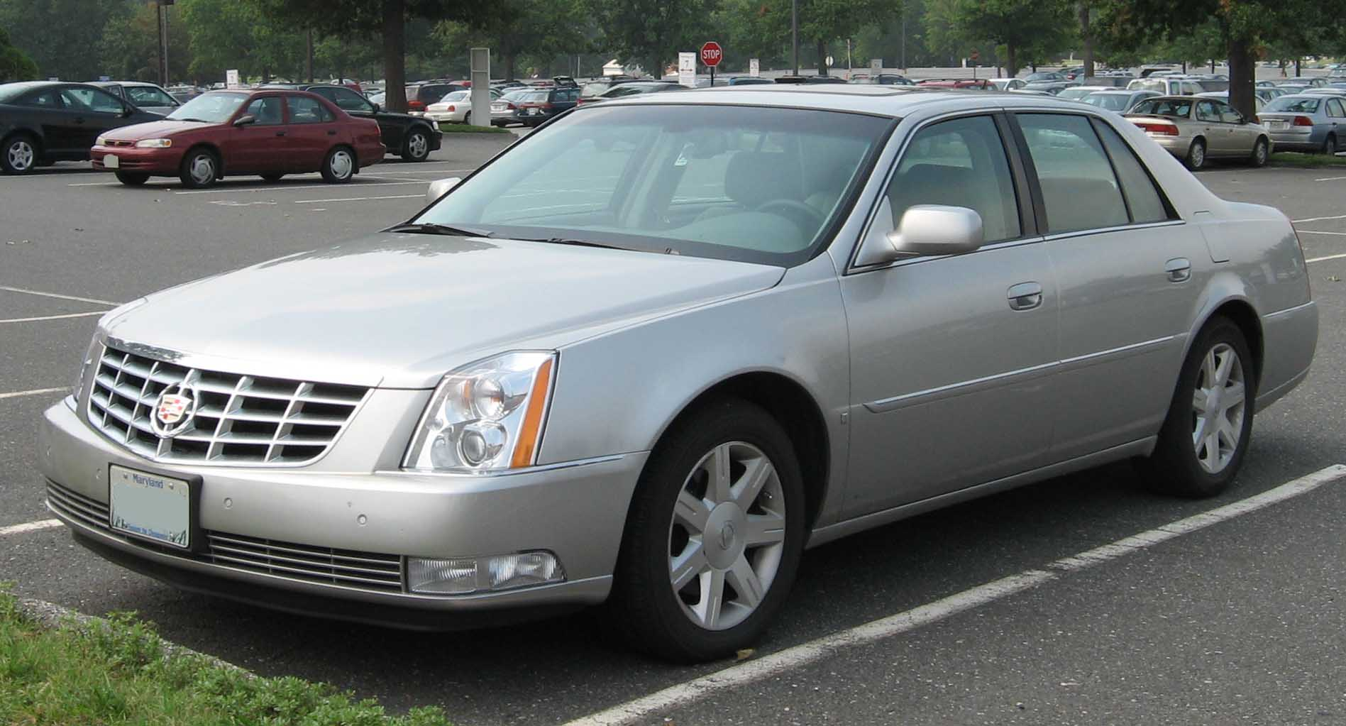 manu and value dts news cadillac research pictures sales history vehicle