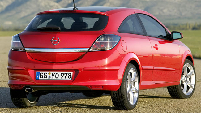 Chevrolet Astra 2011: Review, Amazing Pictures and Images   Look