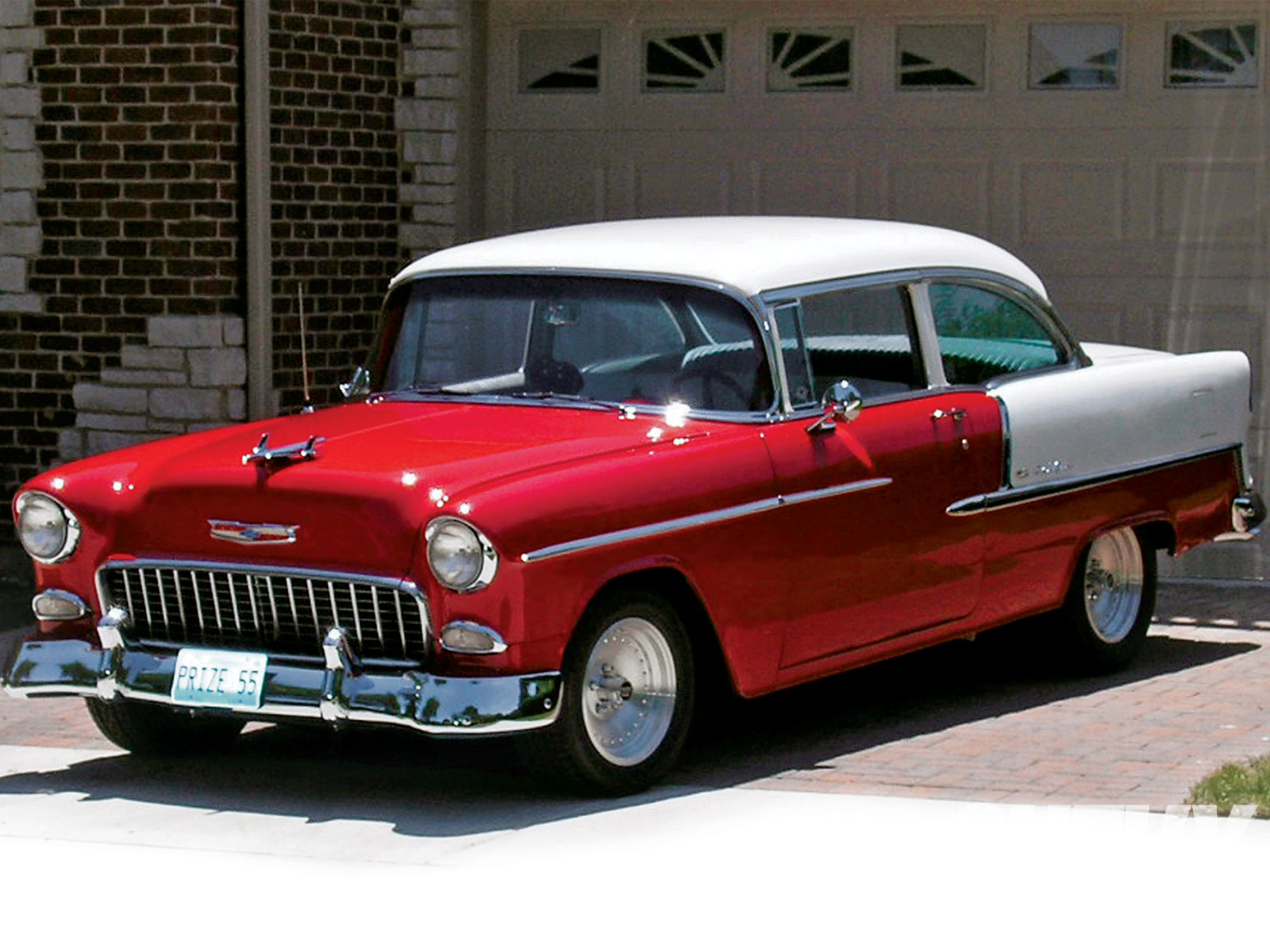 Chevrolet Bel Air 1950 Review Amazing Pictures And Images Look Cadillac Wiring Diagram Photo 3