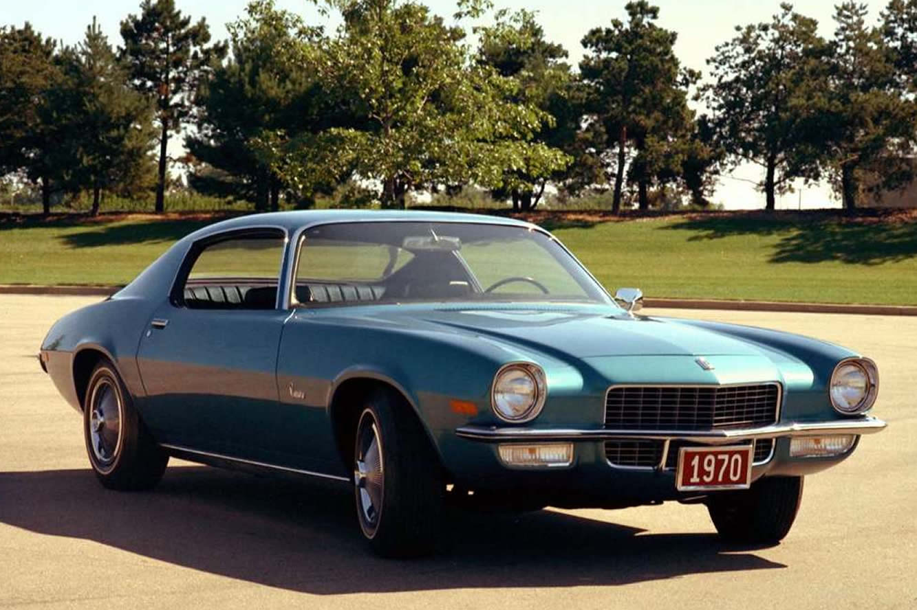 Chevrolet Camaro 1970 Review Amazing Pictures And Images Look At 70 Z28 Wiring Diagram Photo 2