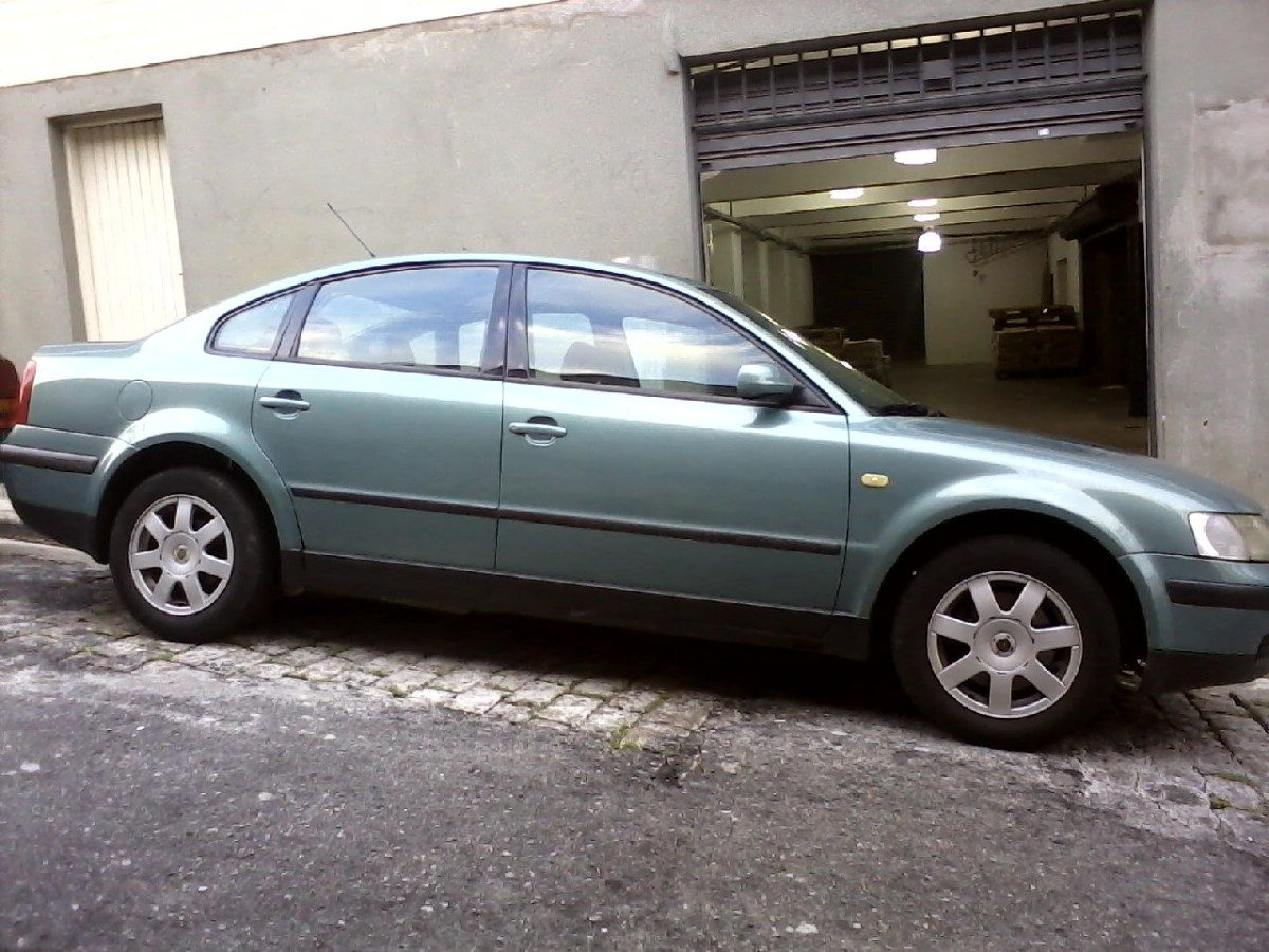 Chevrolet celta 2005 photo - 10