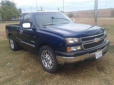 Chevrolet cheyenne 2000 photo - 4