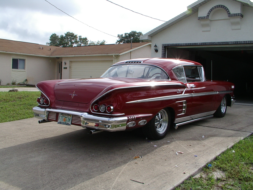 chevrolet impala 1985 review amazing pictures and images look at the car. Black Bedroom Furniture Sets. Home Design Ideas