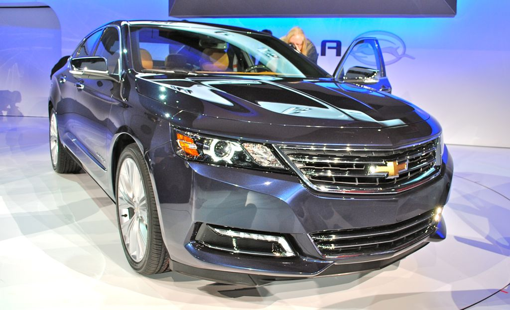 chevrolet impala 2012 review amazing pictures and images. Black Bedroom Furniture Sets. Home Design Ideas