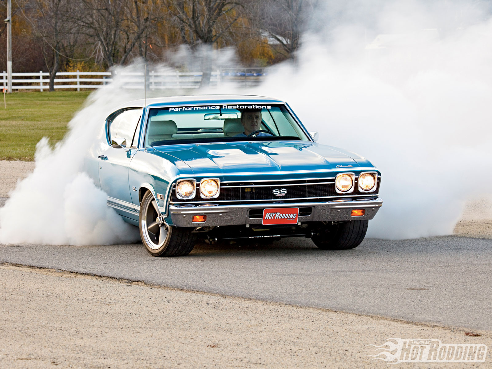 Chevrolet Ss 1968 Review Amazing Pictures And Images Look At The Car Chevy Nova Photo 1