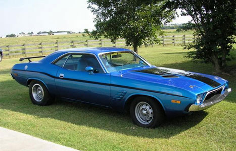 dodge challenger 2000 review amazing pictures and images. Black Bedroom Furniture Sets. Home Design Ideas
