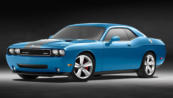 dodge challenger 2007 review amazing pictures and images look at the car. Cars Review. Best American Auto & Cars Review