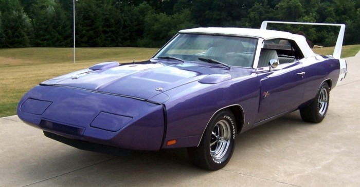 dodge charger 1990 review amazing pictures and images look at the car. Black Bedroom Furniture Sets. Home Design Ideas