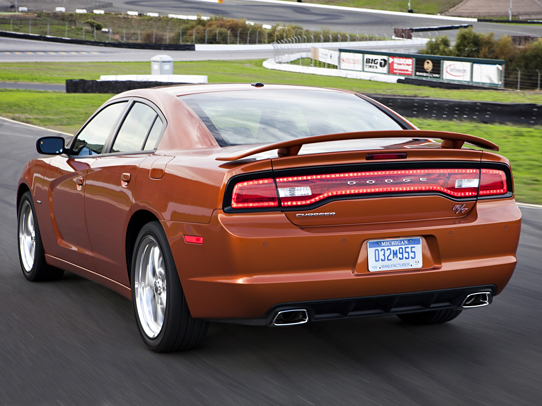 and charger best share hellcat image gallery dodge