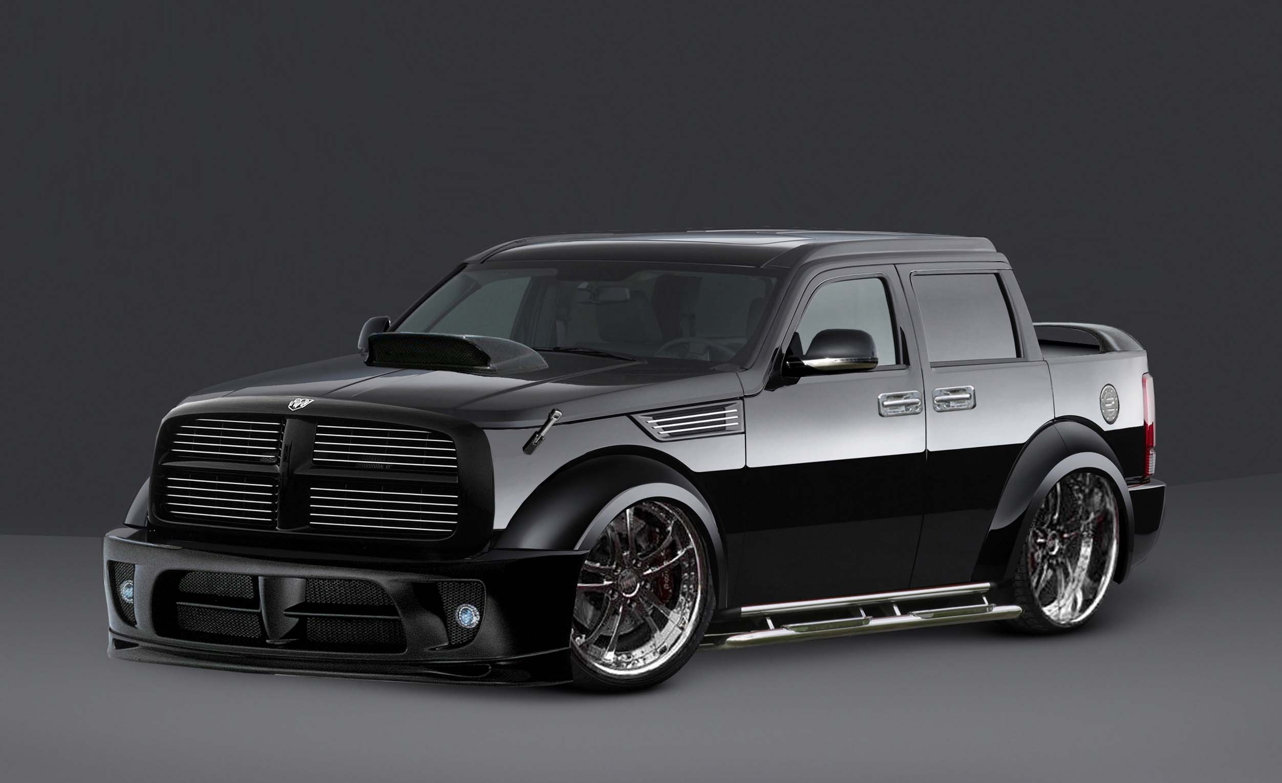 Car Brands Starting With F >> Dodge Nitro 2015: Review, Amazing Pictures and Images – Look at the car