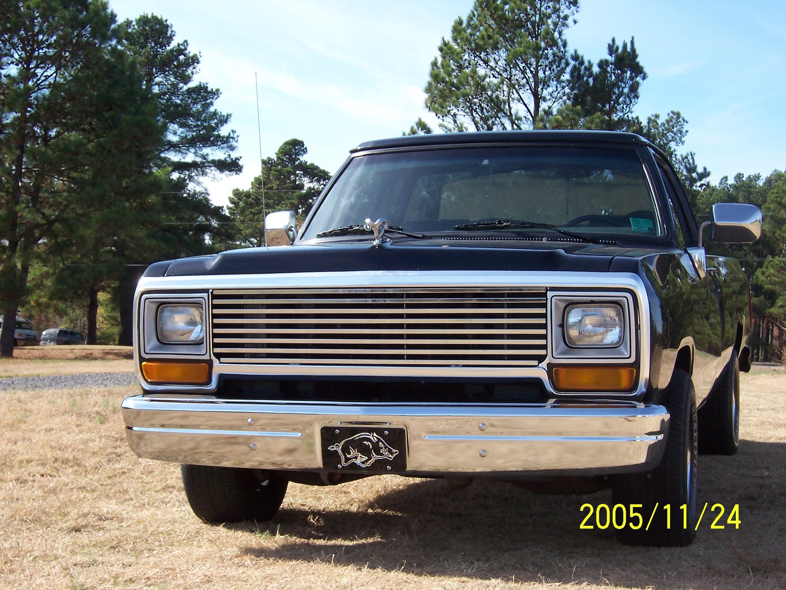 dodge ram 1990 review amazing pictures and images look at the car. Black Bedroom Furniture Sets. Home Design Ideas