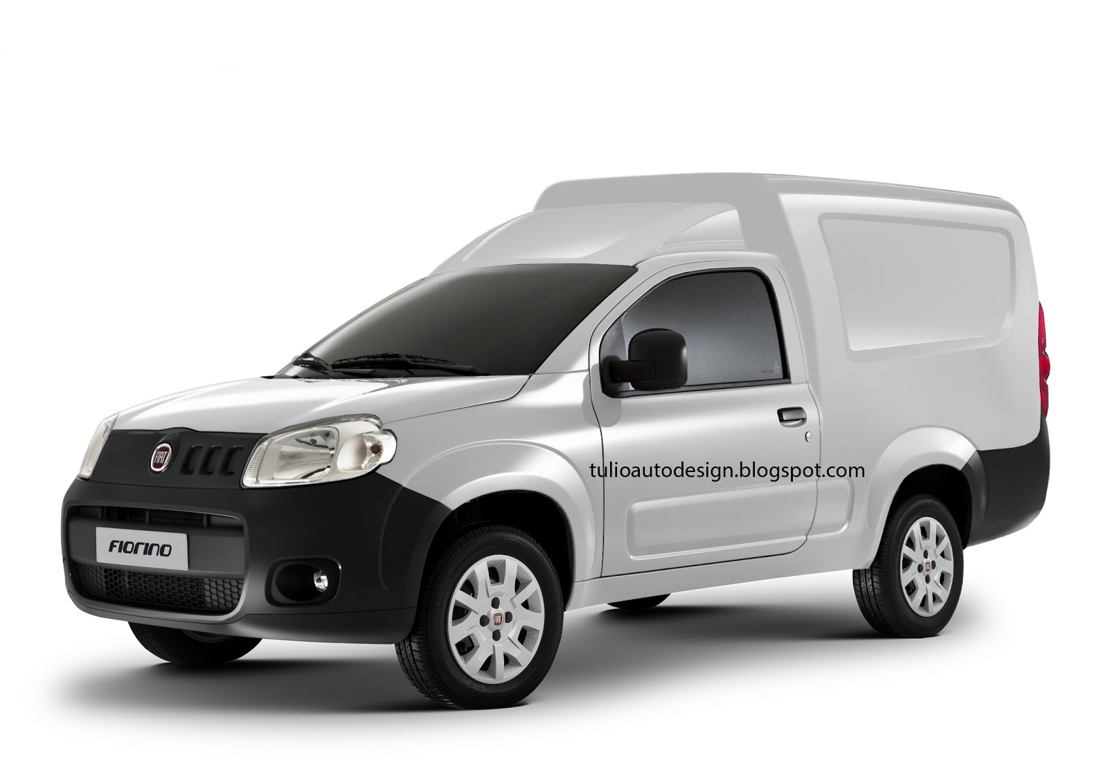 Fiat Fiorino 2015 Review Amazing Pictures And Images