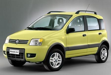 fiat panda 2000 review amazing pictures and images look at the car. Black Bedroom Furniture Sets. Home Design Ideas