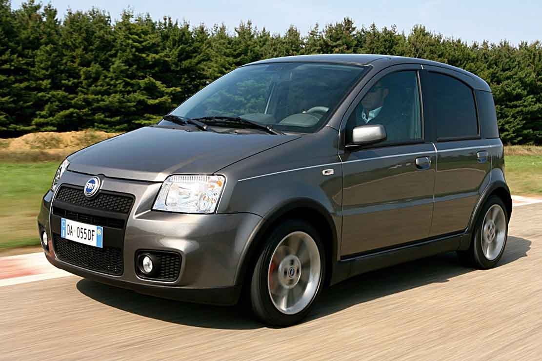 fiat panda 2011 review amazing pictures and images look at the car. Black Bedroom Furniture Sets. Home Design Ideas