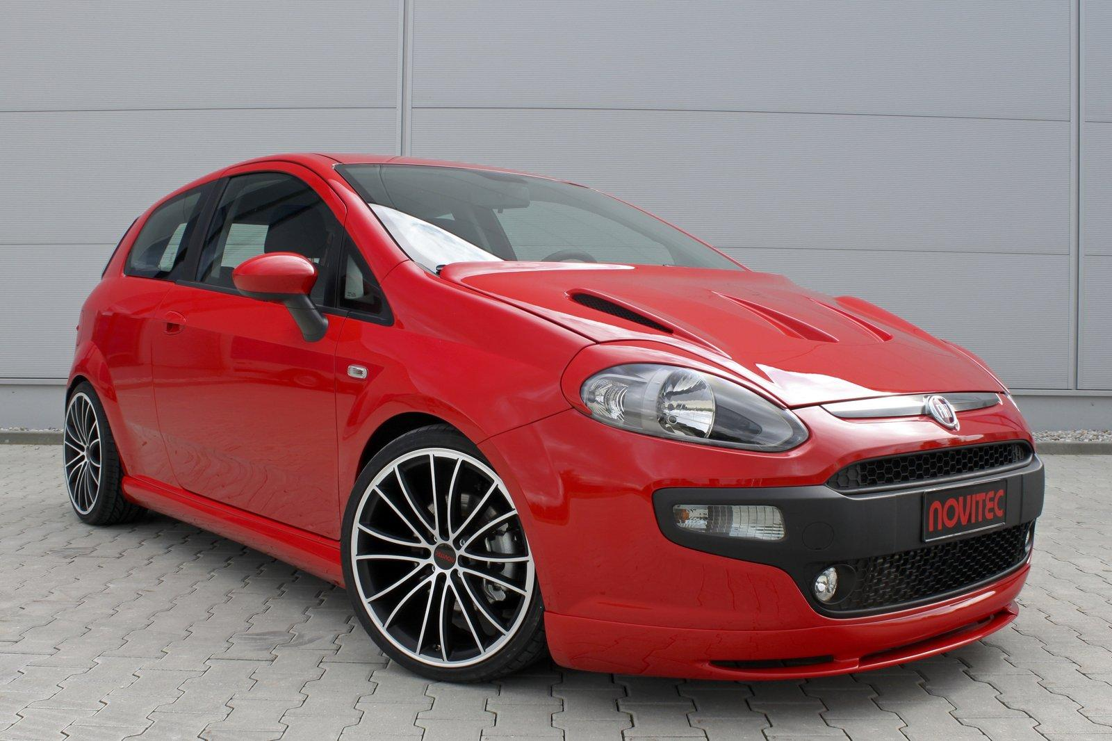 fiat punto 2007 review amazing pictures and images look at the car. Black Bedroom Furniture Sets. Home Design Ideas