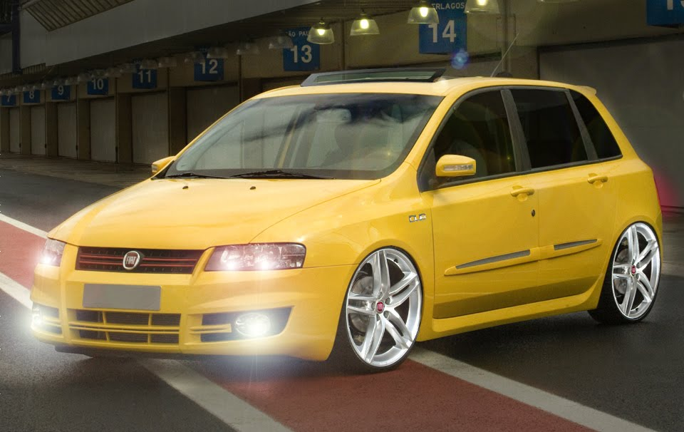 fiat stilo 2013 review amazing pictures and images look at the car. Black Bedroom Furniture Sets. Home Design Ideas