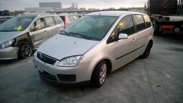 Ford C-max 2007 photo - 7