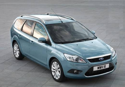 Ford c-max 2011 photo - 10