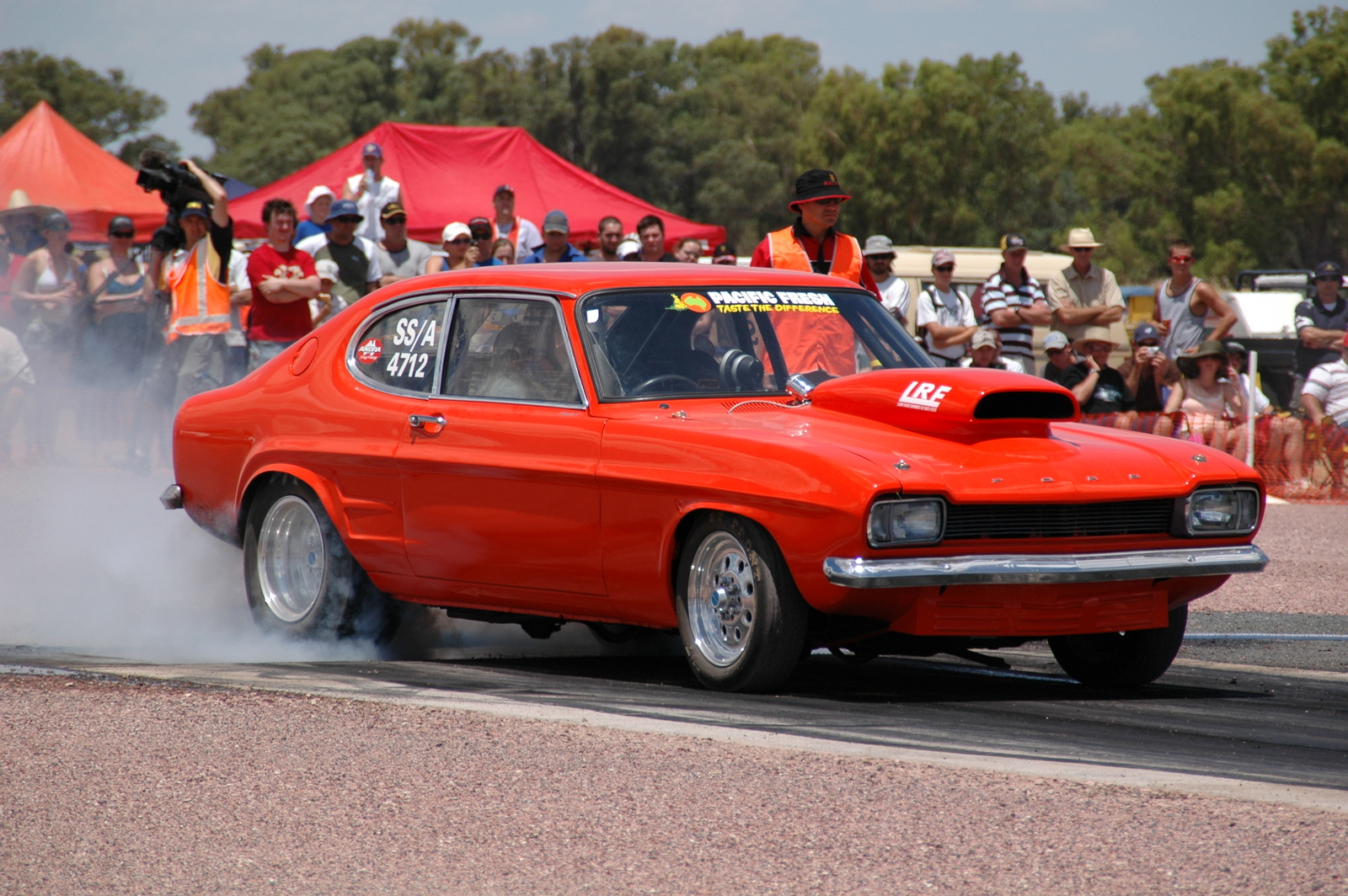 ford capri 1970 review amazing pictures and images look at the car. Black Bedroom Furniture Sets. Home Design Ideas
